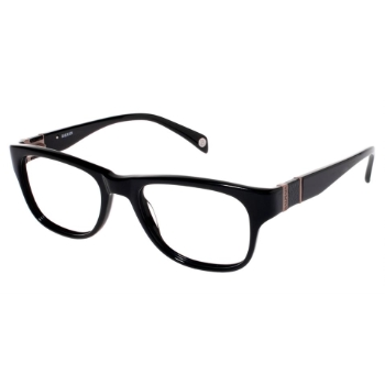 Balmain Paris BL 3007 Eyeglasses