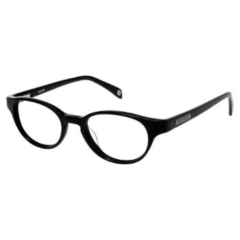 Balmain Paris BL 3009 Eyeglasses