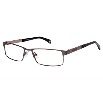 Balmain Paris BL 3014 Eyeglasses