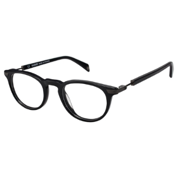 Balmain Paris BL 3048 Eyeglasses