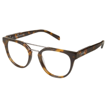 Balmain Paris BL 3064 Eyeglasses