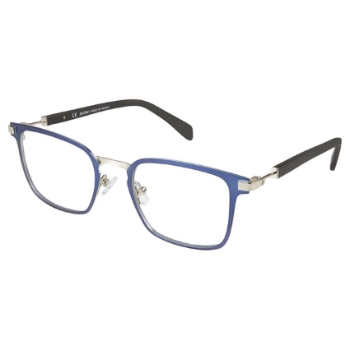 Balmain Paris BL 3065 Eyeglasses