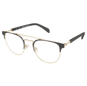 Balmain Paris BL 3066 Eyeglasses
