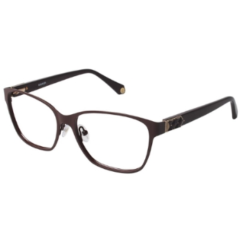 Balmain Paris BL 1031 Eyeglasses