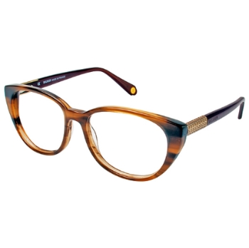 Balmain Paris BL 1035 Eyeglasses