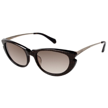 Balmain Paris BL 2023 Sunglasses