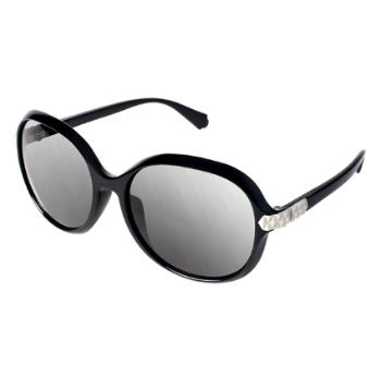 Balmain Paris BL 2024 Sunglasses