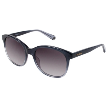 Balmain Paris BL 2026 Sunglasses