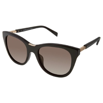 Balmain Paris BL 2101 Sunglasses