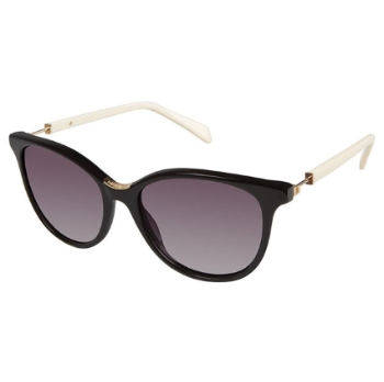 Balmain Paris BL 2102 Sunglasses