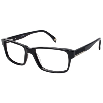 Balmain Paris BL 3027 Eyeglasses
