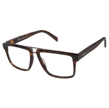 Balmain Paris BL 3058 Eyeglasses