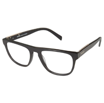 Balmain Paris BL 3059 Eyeglasses