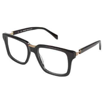 Balmain Paris BL 3061 Eyeglasses