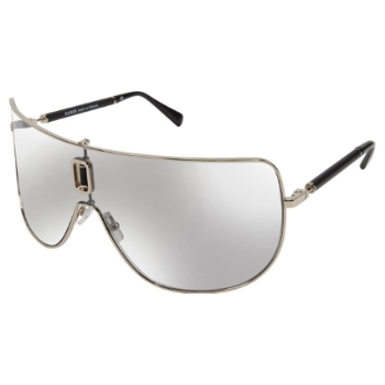 Balmain Paris BL 8090 Sunglasses