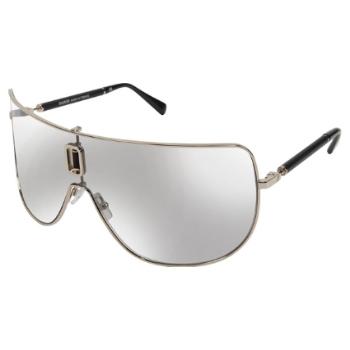 cea4089fc0f Balmain Paris Womens Sunglasses