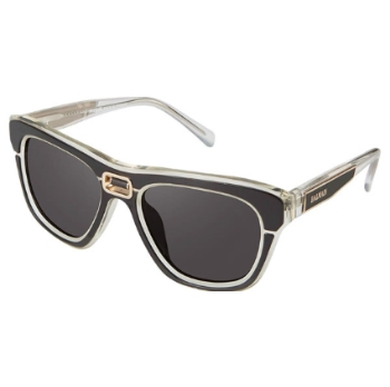 Balmain Paris BL 8095 Sunglasses