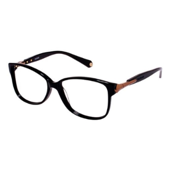 Balmain Paris BL 1012 Eyeglasses