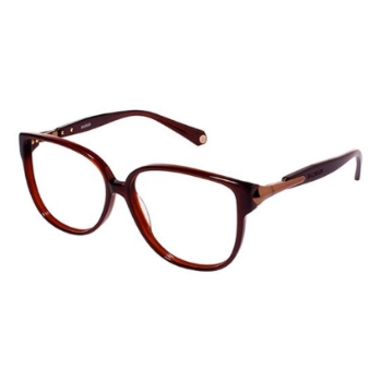 Balmain Paris BL 1013 Eyeglasses