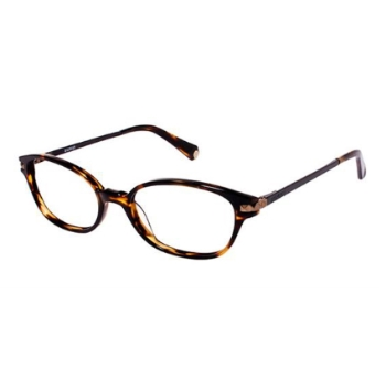 Balmain Paris BL 1016 Eyeglasses