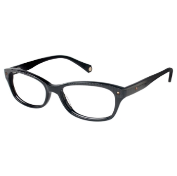 Balmain Paris BL 1046 Eyeglasses