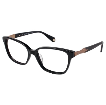 Balmain Paris BL 1053 Eyeglasses
