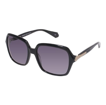 Balmain Paris BL 2003 Sunglasses