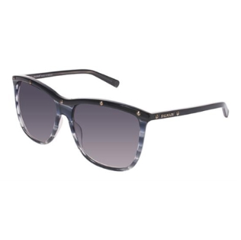 Balmain Paris BL 2006 Sunglasses