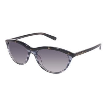 Balmain Paris BL 2007 Sunglasses