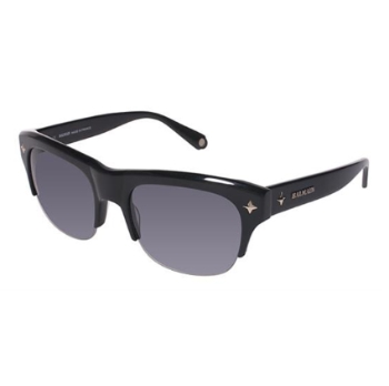 Balmain Paris BL 2010 Sunglasses