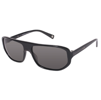 Balmain Paris BL 4000 Sunglasses