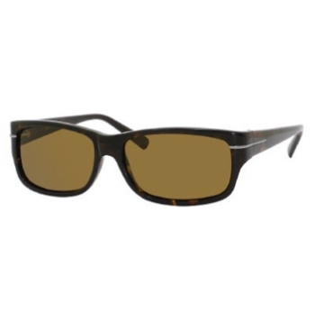 Banana Republic ADAM/S Sunglasses