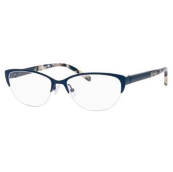 Banana Republic BECKY Eyeglasses
