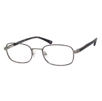 Banana Republic CAIN Eyeglasses