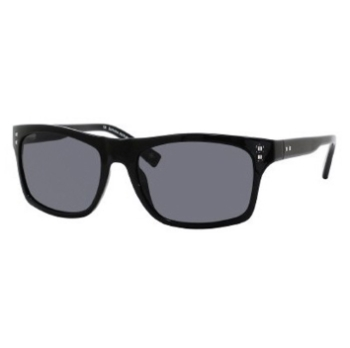 Banana Republic CORBIN/S Sunglasses