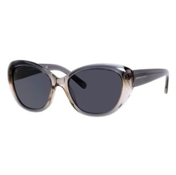 Banana Republic CIERRA/P/S Sunglasses