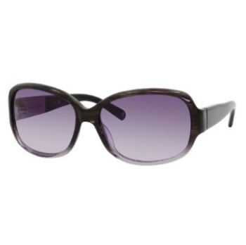 Banana Republic DIANE/S Sunglasses