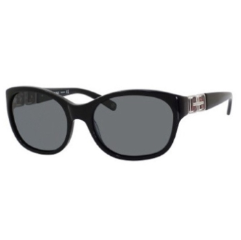 Banana Republic ELLIE/P/S Sunglasses