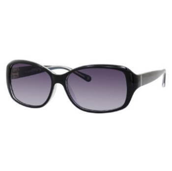 Banana Republic ELLYN/S Sunglasses