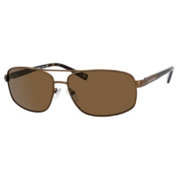 Banana Republic GAVIN/P/S Sunglasses