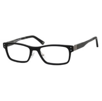 Banana Republic GAGE Eyeglasses