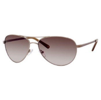 Banana Republic HELENE/S Sunglasses