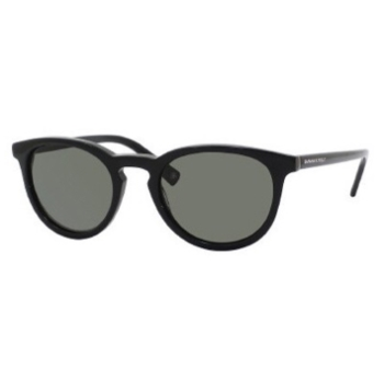 Banana Republic JOHNNY/S Sunglasses