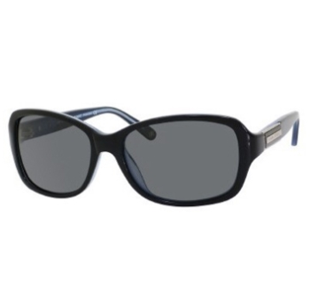 Banana Republic KALLIE/P/S Sunglasses