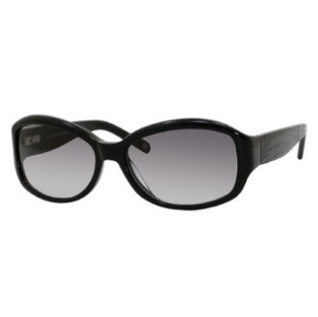 Banana Republic KAREN/S Sunglasses