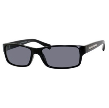 Banana Republic LIAM/S Sunglasses