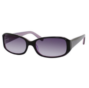 Banana Republic MARGARET/S Sunglasses