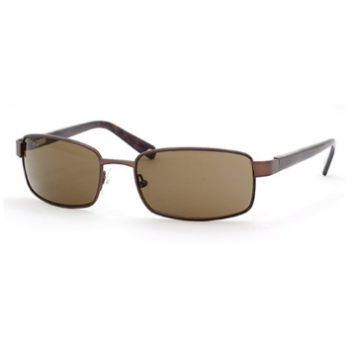 Banana Republic NEIL/S Sunglasses