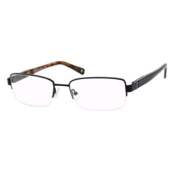 Banana Republic ADAIR Eyeglasses