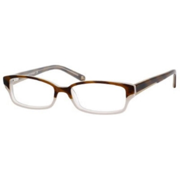 Banana Republic ALLEGRA Eyeglasses